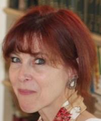 Kelly Briney