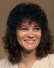 Beth A. Dudek