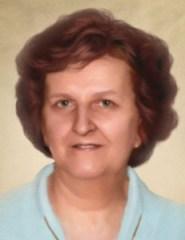 Lillian V. (Elnitsky) Gogolski