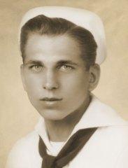 Walter H. Morris Jr.