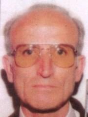 Florenc Haxhia