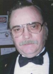 Arthur C. Pratt