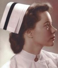 Gertrude B. (Roberts) Tousignant