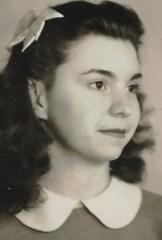 Marilyn McGrath