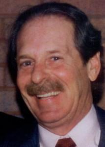 William John Ryan