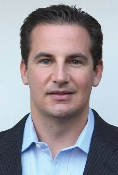 Ken Pruchnicki