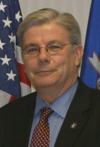 John Betkoski II