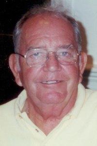 John J. Holloway