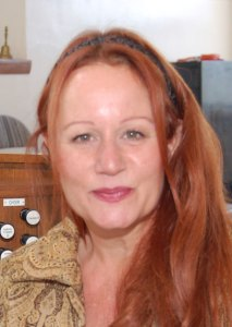 Wendy Hummel