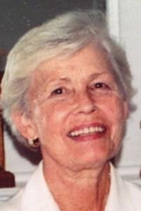 Elizabeth N. Carson