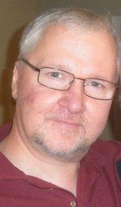 Timothy J. Crelan