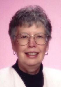 R. Dianne Engelstad
