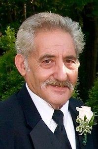 Joaquim S. Rebimbas
