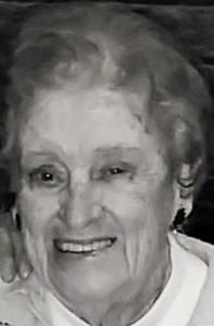 Margaret Elizabeth Wiatr