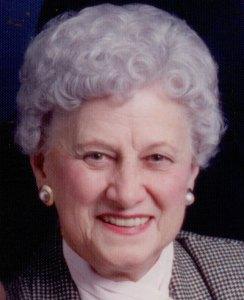 Regina P. (Wozniak) Zapatka