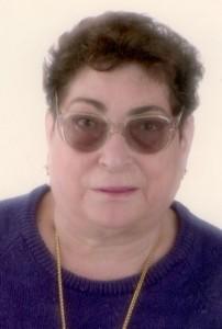 Maria Cremelinda dos Santos Bras
