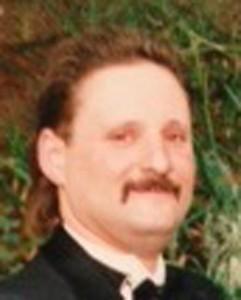 August C. Fidalgo