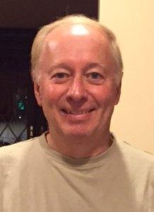 Richard S. Gawronski