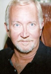 Richard David (Rick) Thornton
