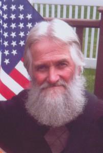 Richard Leon Fortier