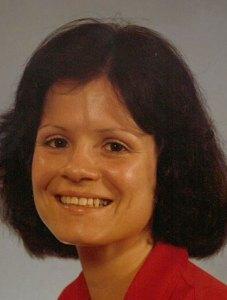 Lourdes Matos