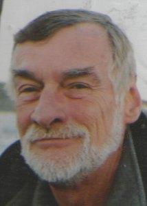 George J. Chadderton Jr.
