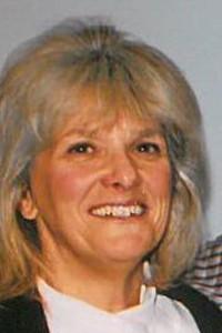 Mary Elizabeth Gabriele