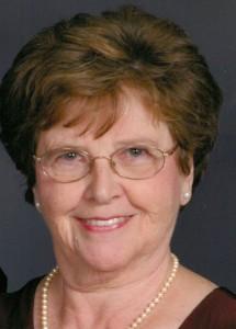 Janet Phillips White