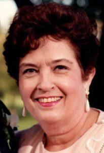 Carmen Irene Scinto