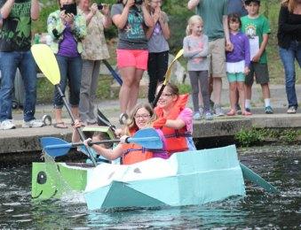 Boatrace13