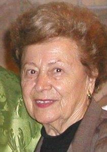 Josephine M. Guastaferri