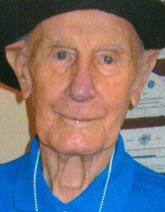 George Zonas