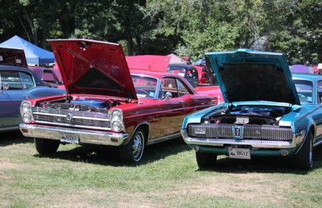 CarShow13
