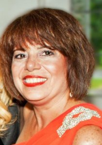 Vivian Luisa Rodriguez
