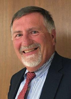 Bill Hicock