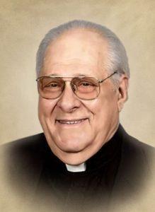 George Ziezulewicz