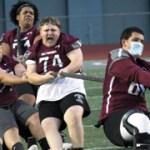 FEAT_SP_N_Football4