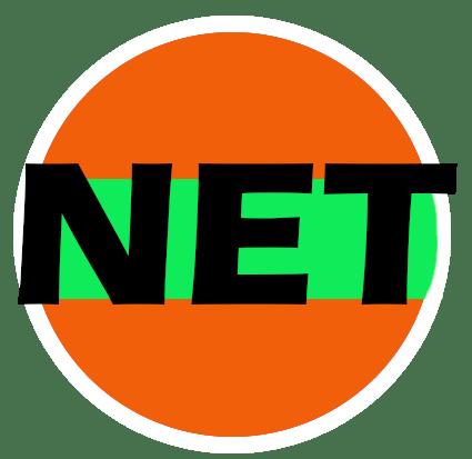 Mycitrus.net