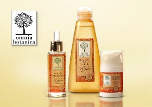 Omnia Botanica Sale bei Amazon BuyVIP