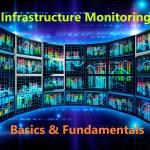 Infrastructure monitoring basics