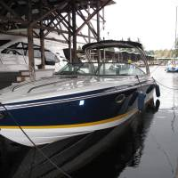 2004 Cobalt 263 for Sale - SOLD