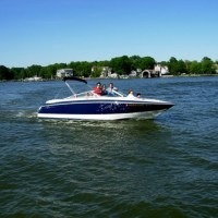 2005 Cobalt 240 Bowrider For Sale