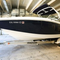 2014 Cobalt 24SD For Sale