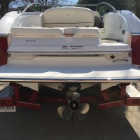 2006 Cobalt 232 Bowrider For Sale in Bloomington, IN