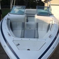 2000 Cobalt 226 For Sale