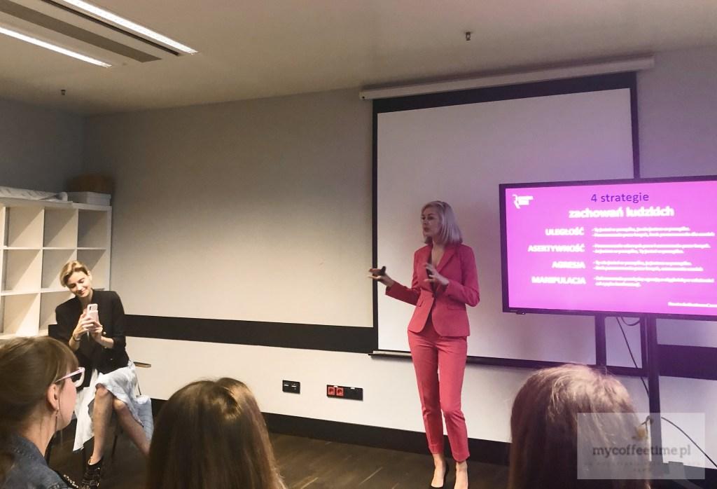Festiwal kobiet internetu 2019