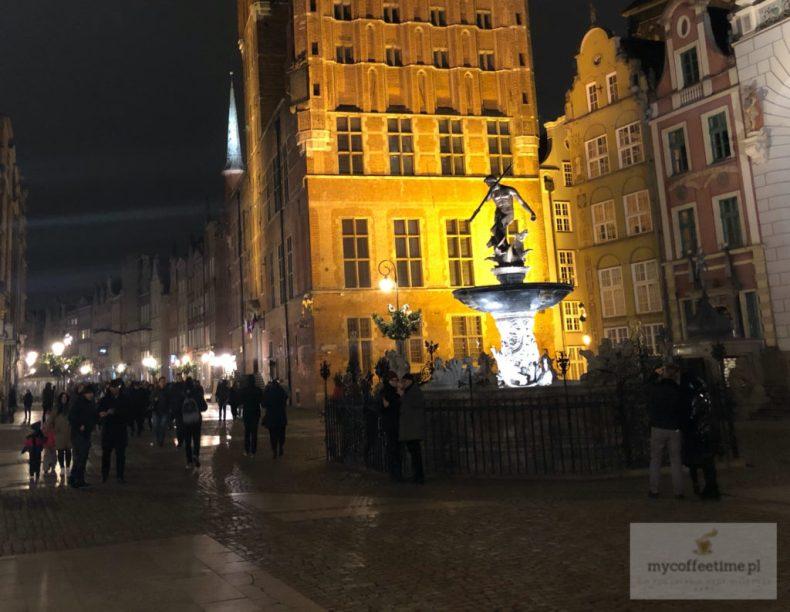 festiwal kobiet internetu 2019 gdansk