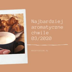 aromatyczne chwie