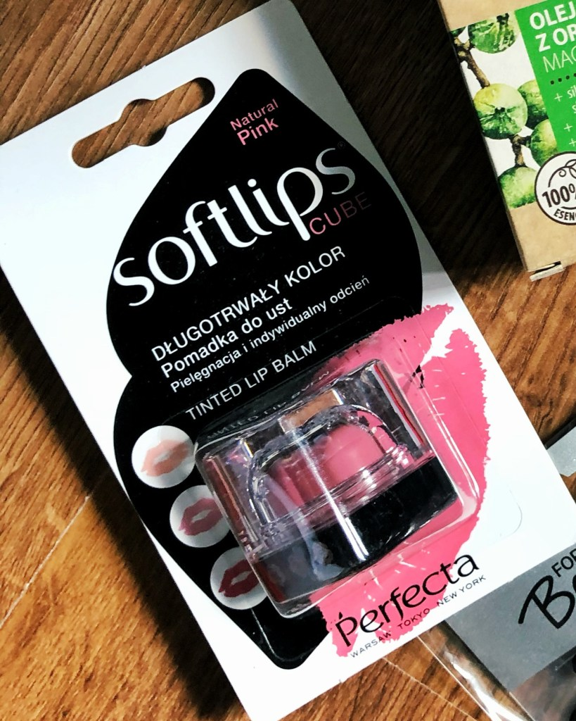 softlips nautral pink