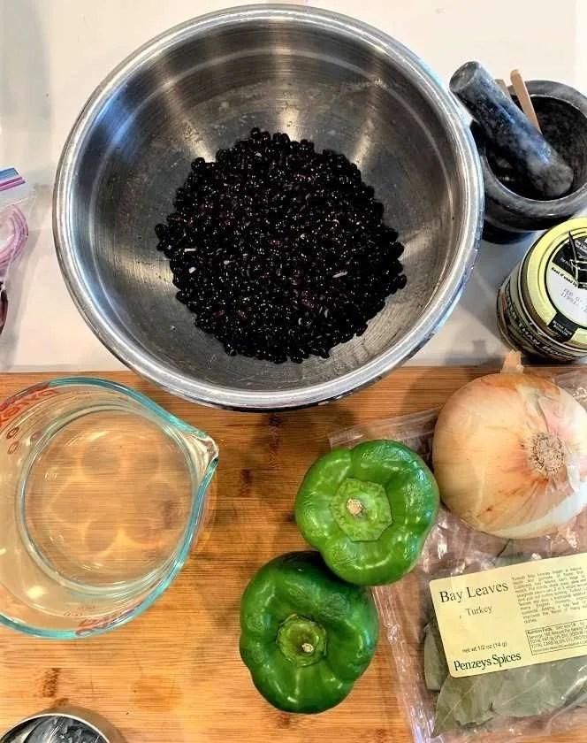 Kitchen Essentials Frugal Living 2020 Lamb Casa